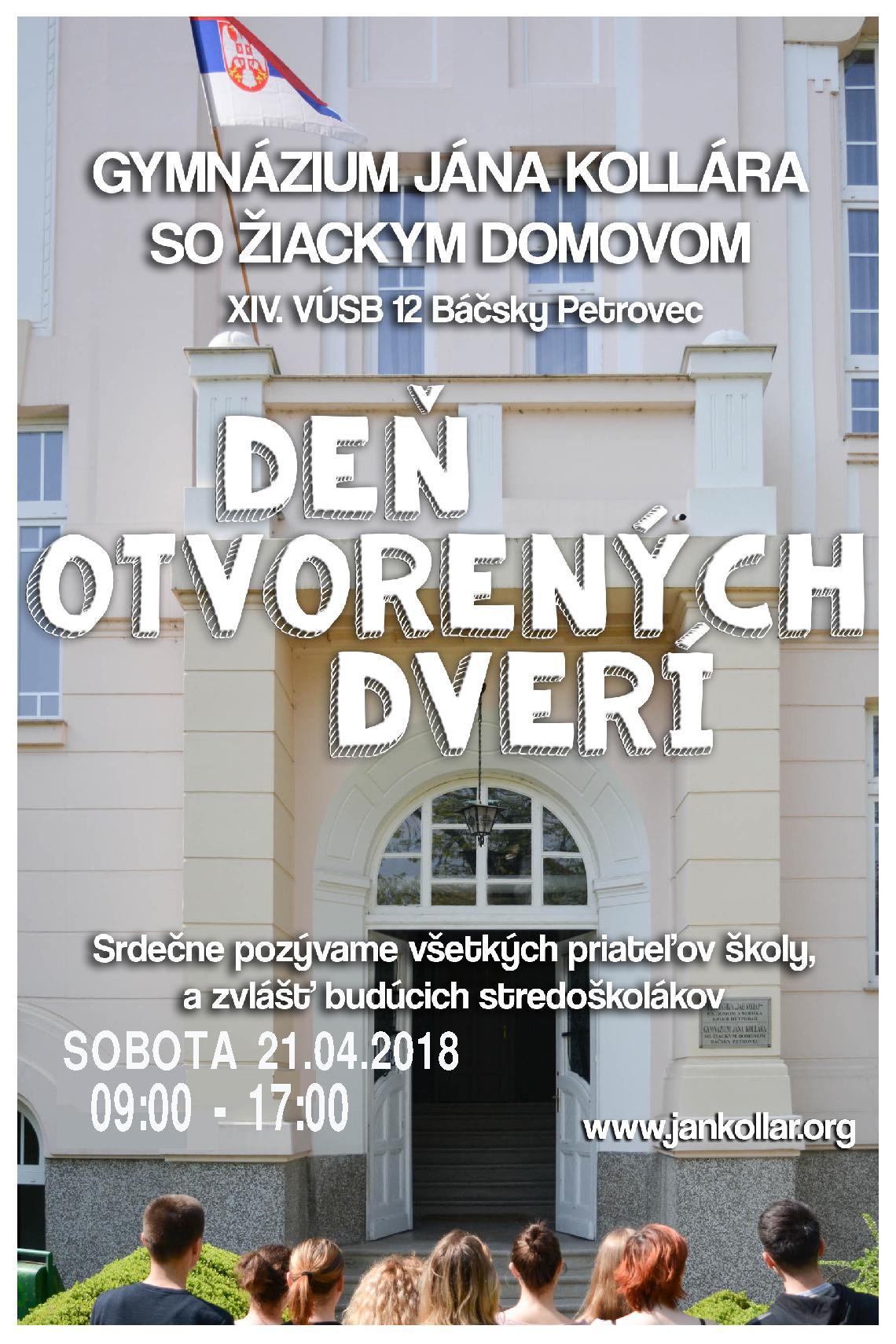 slovenský plagát