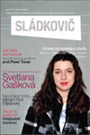 Sladkovic 2012