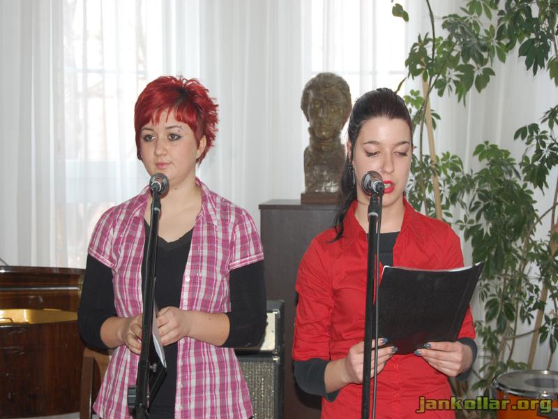 Deň žien 2012
