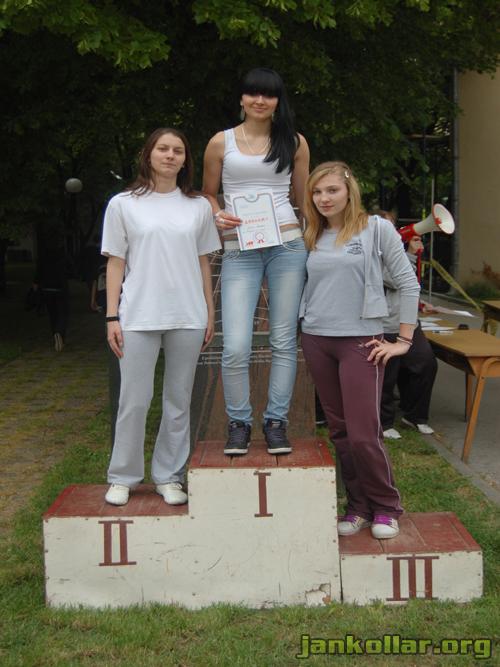 Kros RTS 2011